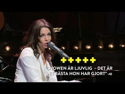 Lena Philipsson på Rondo våren 2017!