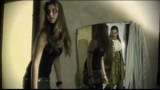 Gloria Trevi - Psicofonia
