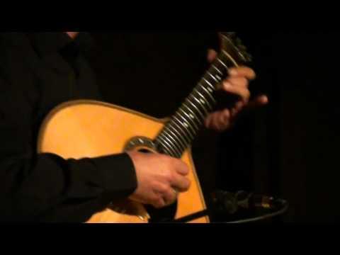 Miguel Rebelo - Fado - A Rosa e o Chico (uma história de amor)