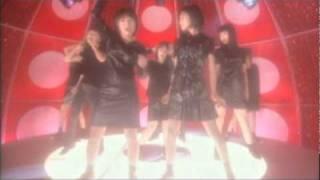 モーニング娘。 『抱いてHOLD ON ME ! 』 (MV)