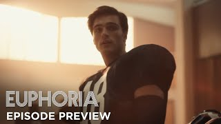euphoria | season 1 episode 2 preview (hbo)
