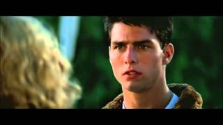 Top 20 Most Romantic Movie Moments (Part 2)