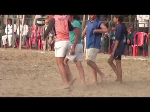 DHOOT KALHAN KABADDI CUP 13-02-16 Live By www.tanda786.com M9463645103 P2