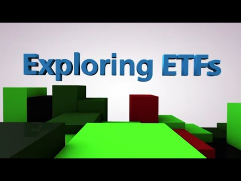Why Internet Stocks & ETFs Can Keep Rising