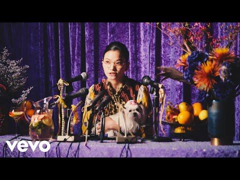 SHE'S - Ugly【MV】