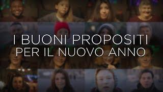 The Jackal - I Buoni Propositi per il Nuovo Anno