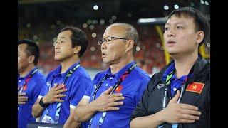 Đã có Lịch thi đấu Vòng loại World Cup 2022 của ĐT Việt Nam,Công Phượng sang Pháp viển vông