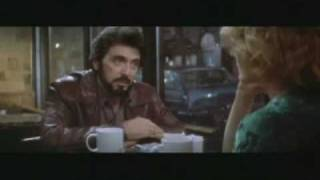 Watch Carlito's Way (1993) Full Movie online