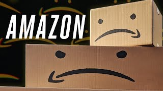 How New Yorkers rejected Amazon's $2 billion deal