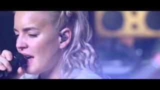 Rudimental - Rumour Mill feat. Anne-Marie & Will Heard (Acoustic Version)