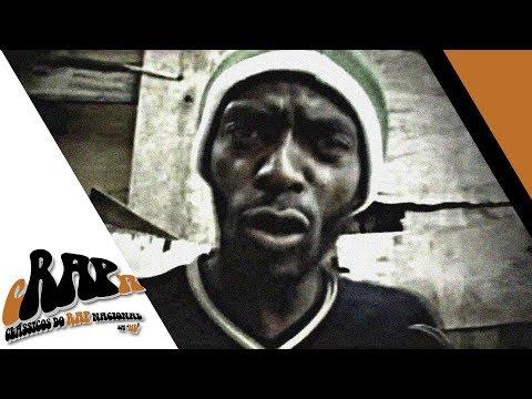 Baixar Sabotage - Um Bom Lugar (Video-Clipe OFICIAL) [HD]