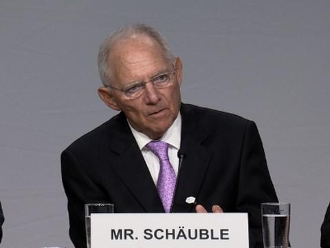 G-20 Endorses Benefits of Free Trade