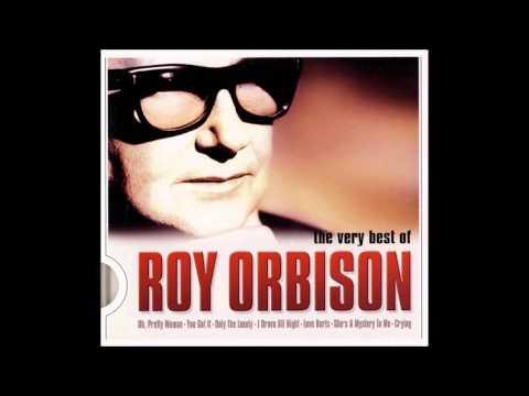 Baixar Roy Orbison- You Got It (HQ)