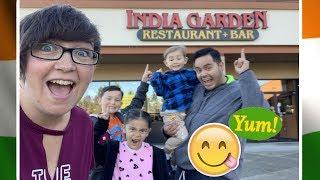 Indian Food Buffet in WA