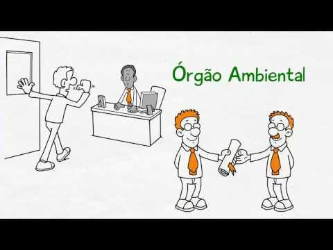 Consultoria Ambiental On-line