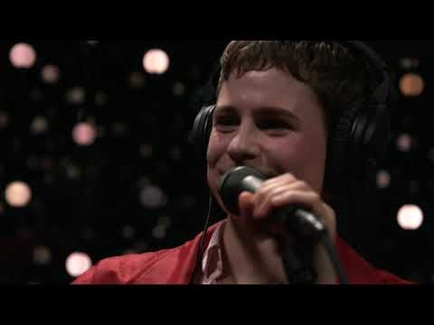 Christine And The Queens - Full Performance (Live on KEXP)