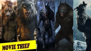 /tong hop 10 phim hay nhat ve nguoi soi ma soi top werewolf movie