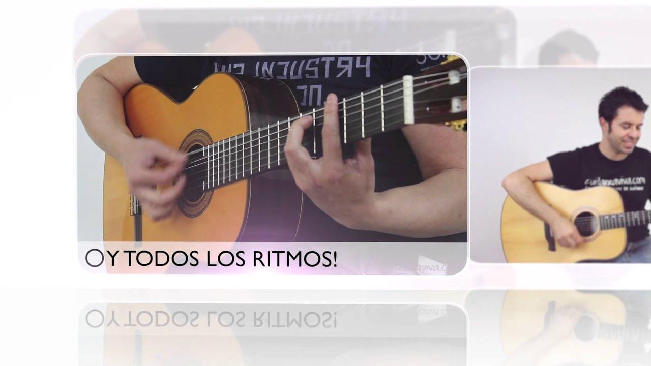 Guitarraviva