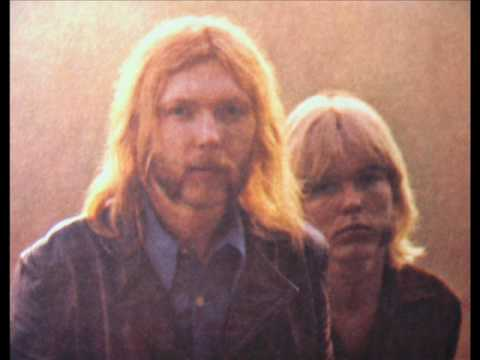 View Topic Aotw 9213 Allman Brothers Band
