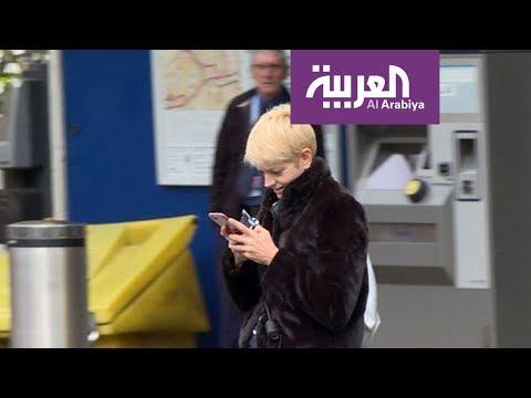العربية معرفة | شهر بدون مواقع التواصل