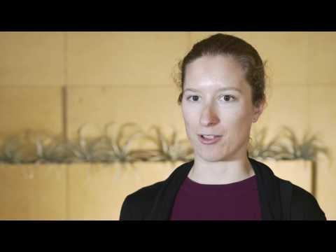Lucid on Okta's SCIM Provisioning Developer Program