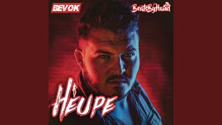 Heupe