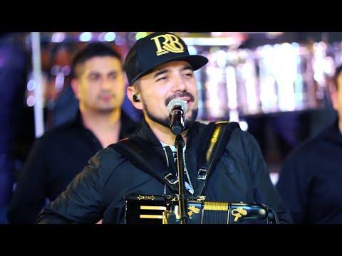 Fidel Rueda - Se Cotiza Bien (Video Oficial) (2018)