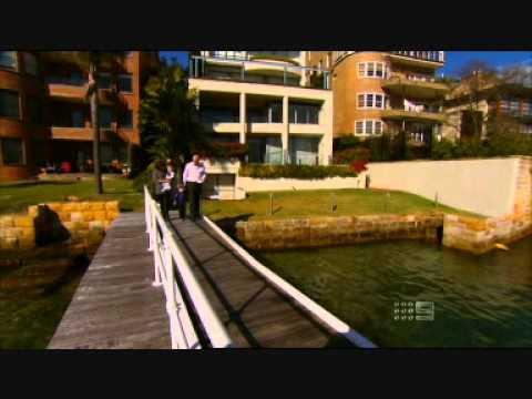 60 Minutes Australia House Bubble POP Rent Vs Buy