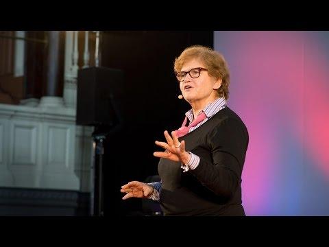 Behind the lies of Holocaust denial | Deborah Lipstadt