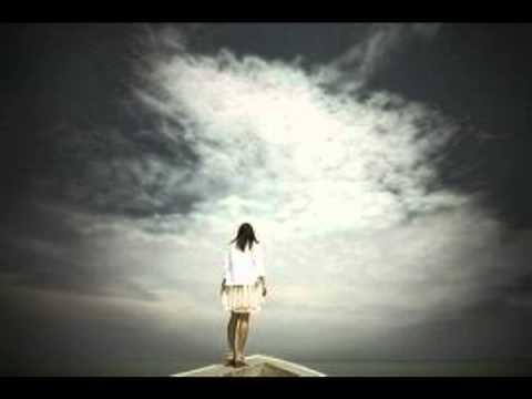 路嘉欣-黑色天空