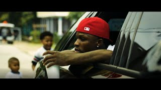 Quando Rondo - In My Section (Official Music Video)