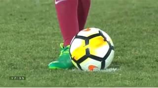 Loạt sút Penalty U23 Việt Nam vs Qatar 'Bùi Tiến Dũng' bắt quá hay