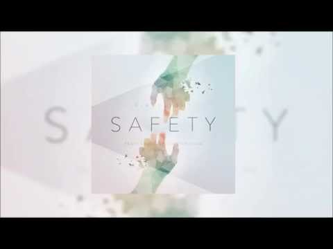 Safety- Fireflight