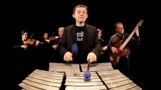 Musica Folklorica - Crystal Drops