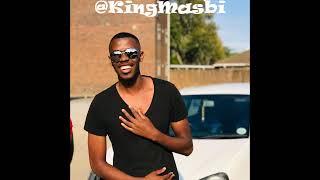 South African House Music Mix 12k Appreciation @UWC by KingMasbi 10 Feb 2019