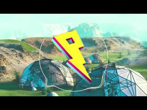 Ed Sheeran - Shape of You (bvd kult Remix)