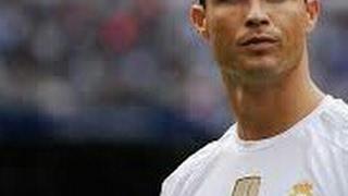 بث مباشر مباراه ويلز وجورجيا تصفيات كأس العالم أوروبا 2018 :: HD ...