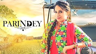 Parindey – Samer Kaur
