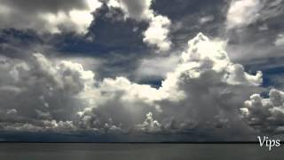 Vasilisa - Oblak (Cloud)  HD