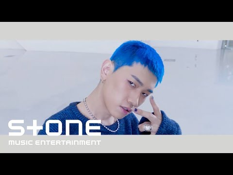 크러쉬 (Crush) - Cereal (Feat. ZICO) MV