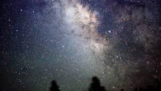 Star Of Wonder - Sufjan Stevens