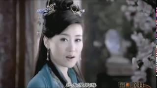 Hoàng Hạc Lâu - 黄鹤楼 - Huang He Lou - Nhạc Hoa - Chinese Traditional Music - Đàm Tinh - Tan Jing - 谭晶
