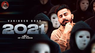 2021 – Varinder Brar Video HD