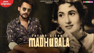 MADHUBALA – Gurjas Sidhu Video HD