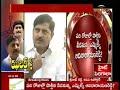 MN - Jammalamadugu YSRCP MLA Adinarayana Reddy likely to join TDP?
