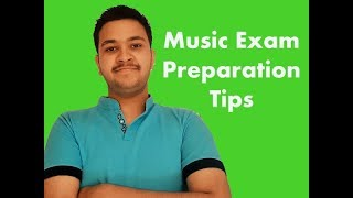How to attempt Music Exam || CBSE CLASS 12 || WITH PAPER PATTERN
