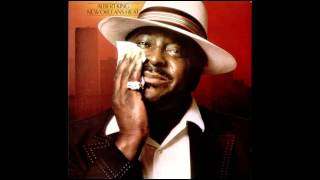 Albert King – The Very Thought Of You (1978)