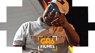 MC Ryan SP - Vou Virar Uma Lenda (GR6 Filmes) DJ Oreia