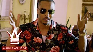 """T.I. Feat. Jacquees """"Certified"""" (Presented by Coalition DJs) (WSHH Exclusive - Official Music Video)"""