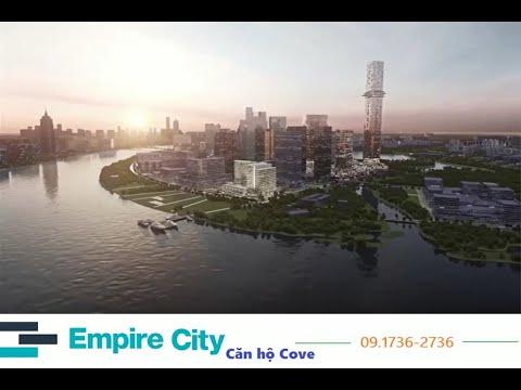 Ban can ho empire city thu thiem quan 2